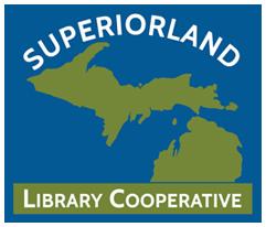 Superiorland Library Cooperative